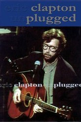 Eric Clapton - Unplugged Trailer