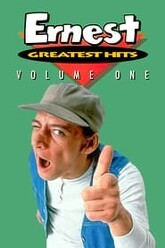 Ernest's Greatest Hits Volume 1 Trailer