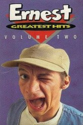 Ernest's Greatest Hits Volume 2 Trailer