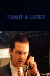 Ernst & the Light Trailer
