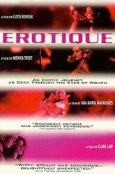 Erotique Trailer