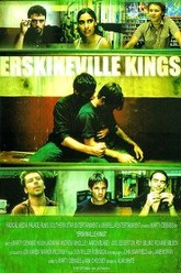 Erskineville Kings Trailer