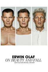 Erwin Olaf, on Beauty and Fall Trailer