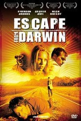 Escape from Darwin Trailer