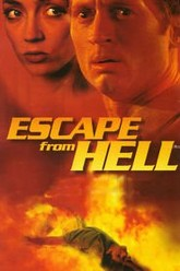 Escape from Hell Trailer