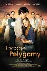 Escape from Polygamy Trailer