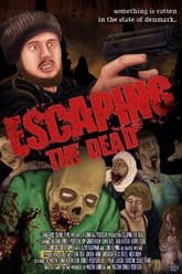 Escaping the Dead Trailer