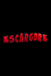 Escargore Trailer