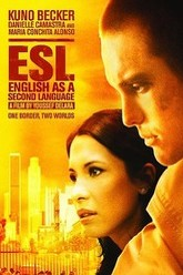 ESL: English as a Second Language Trailer