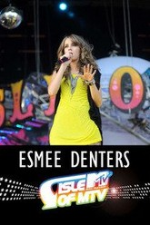 Esmee Denters - Isle of MTV Trailer