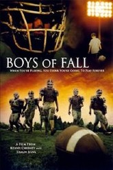 ESPN Films: The Boys of Fall Trailer