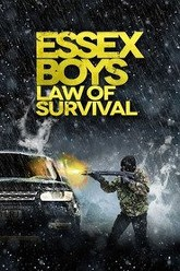 Essex Boys: Law of Survival Trailer