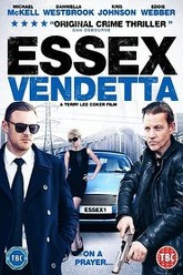 Essex Vendetta Trailer