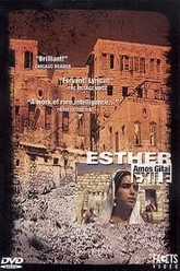 Esther Trailer