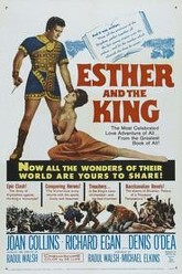 Esther and the King Trailer