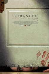 Estranged Trailer