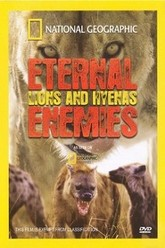 Eternal Enemies: Lions & Hyenas Trailer