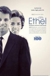 Ethel Trailer