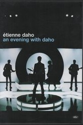 Etienne Daho : An evening with Daho Trailer