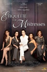 Etiquette For Mistresses Trailer