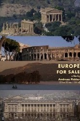 Europe for Sale Trailer