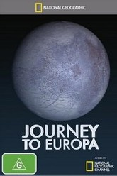 Europe, une lune de Jupiter Trailer