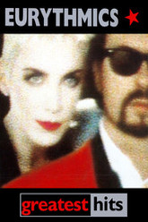 Eurythmics: Greatest Hits Trailer