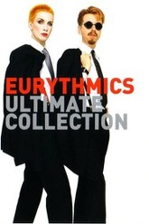 Eurythmics: Ultimate Collection Trailer