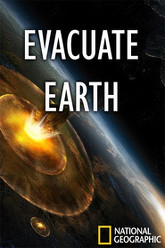 Evacuate Earth Trailer