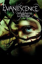 Evanescence: Anywhere But Home Trailer