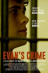 Evan's Crime Trailer
