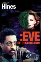 Eve of Destruction Trailer