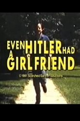Even Hitler Had a Girlfriend Trailer