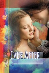 Ever After: A Cinderella Story Trailer