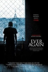 Ever Again Trailer