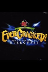 Evercracked! The Phenomenon of Everquest Trailer