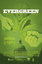 Evergreen: The Road to Legalization in Washington Trailer