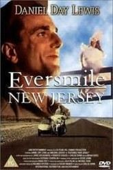 Eversmile, New Jersey Trailer