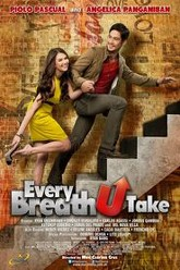 Every Breath U Take Trailer