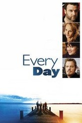 Every Day Trailer