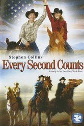 Every Second Counts Trailer