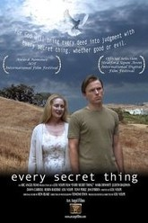 Every Secret Thing Trailer
