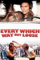 Every Which Way But Loose Trailer