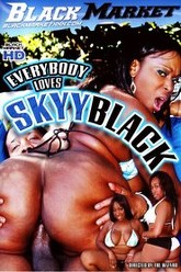 Everybody Loves Skyy Black Trailer