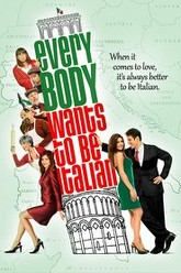 Everybody Wants to Be Italian Trailer