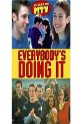 Everybody's Doing It Trailer