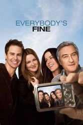 Everybody's Fine Trailer