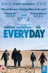 Everyday Trailer