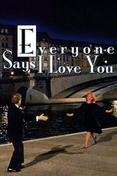 Everyone Says I Love You Trailer