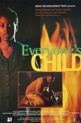 Everyone's Child Trailer